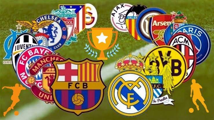European Super League  All Information