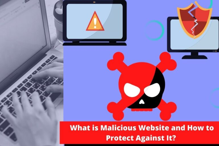 What-is-Malicious-Website-and-How-to-Protect-Against-It