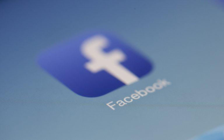Facebook Boost Problem