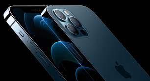 Top 5 Best Gaming Phones of 2021