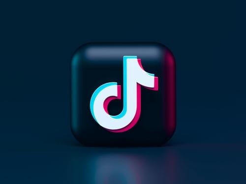 How to Use TikTok On PC in 2021