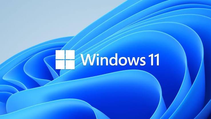 Best Features of Windows 11