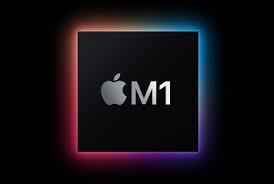 A Brief History of Mac CPU Architecture