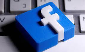 Facebook Take Down 3.5 Crore Post In 45 Days