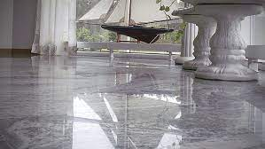 How to Clean Marble Gently Without Damaging It