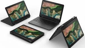 Lenovo Yoga Slim 7 Carbon, Lenovo Yoga Slim 7 Pro Laptops Specifications
