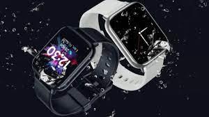 Realme Dizo Watch 2 & Dizo Watch Pro Price and Specification