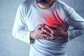 How to Prevent Heart Attack at A Young Age