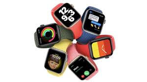 Apple Watch Series 7 Price And Specification